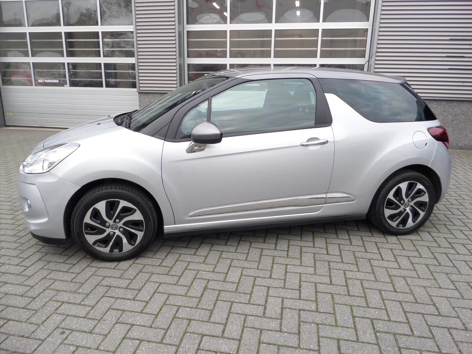 Citroën-DS3-1
