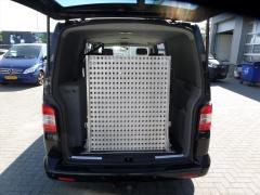 Volkswagen-Transporter-14