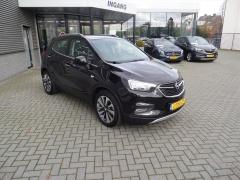 Opel-Mokka X-6