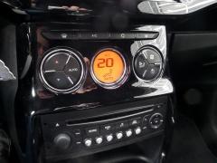Citroën-DS3-15
