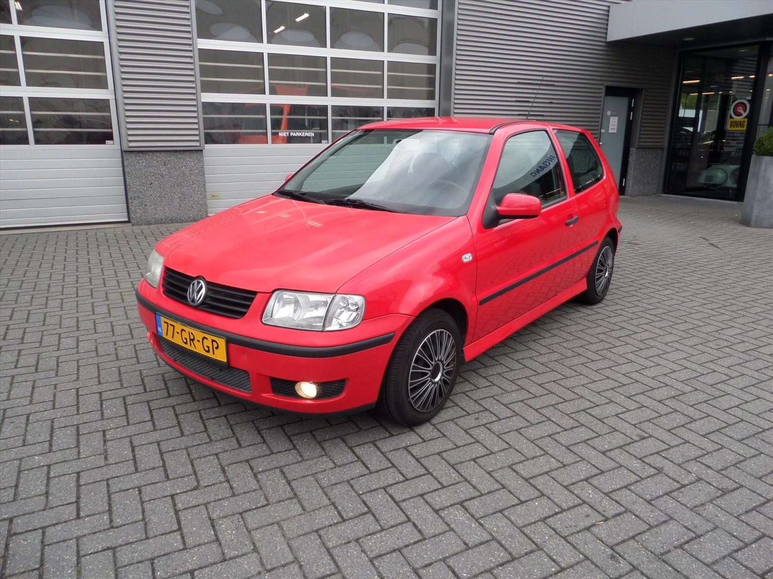 Volkswagen-Polo-0